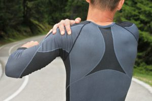 Get the most out of your Shoulder Injection